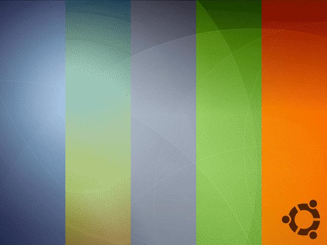 preview-grub-allcolor