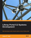 Liferay Portal 5.2 Systems Development